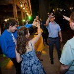 Esküvőre Dj