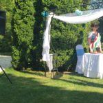 Esküvőre Dj.